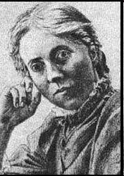 Isabella O Ford