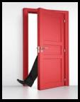 Foot-in-the-door Trickster