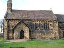 Adel Church 011 (1)