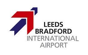 Leeds Bradford Airport.jpg 2