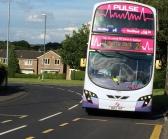 Bus 28